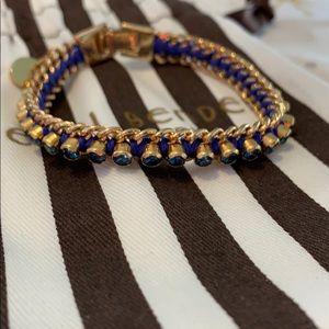 NEW Henri BENDEL bracelet
